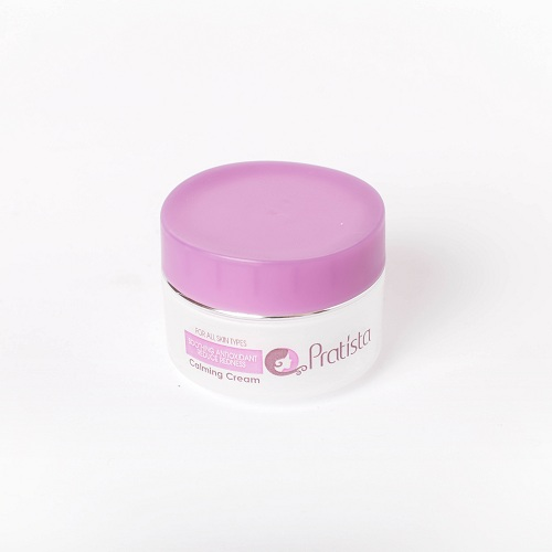 Calming Cream  (12,5 gr) - Kode: CCr